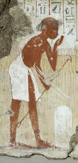 368 Best The Way Images On Pinterest Archaeology Ancient Egypt