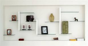 wall shelving units. Create More Space With Wall Shelving Units Com Within Designs 18 M