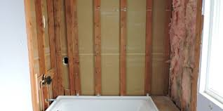 bathroom remodeling woodland hills. Bathroom Remodeling Woodland Hills