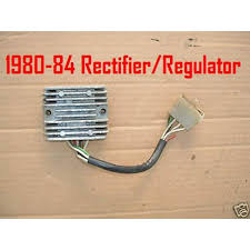 tc bros 1980 84 yamaha xs650 chopper wiring harness (8 pin cdi) xs650 bobber wiring harness at Xs650 Bobber Wiring Harness