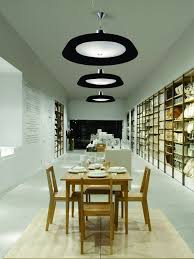 bover lighting. Bover U.S.A. \u2013 Marietta Suspension Lighting