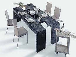 Unique Dining Tables - 4