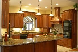 change kitchen countertops