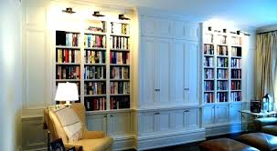 wall units for office. library wall unit white bookcases units bookcase office furniture bathroom for