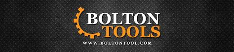 bolton tools. bolton tools e