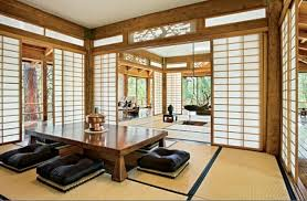 Marvelous Traditional Japanese Home Design 92 With Additional Best Design  Interior with Traditional Japanese Home Design
