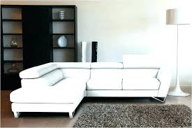 living room ideas with sectional sofas sectional ideas for small rooms large size of living sectional