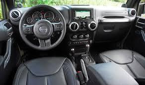 jeep wrangler 4 door interior image on wonderful home design ideas b57 with jeep wrangler 4 door interior