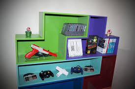 tetris furniture. Introduction: Tetris Shelves Furniture A
