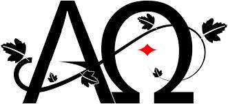 Image result for alpha and Omega
