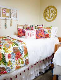 Monogram Decorations For Bedroom My Dorm At Samford University O Home Pinterest Bedroom Ideas