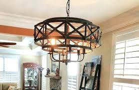 rustic industrial chandelier huge rustic industrial chandelier rustic wooden beam industrial chandelier