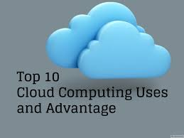 Cloud Computing Examples Top 10 Cloud Computing Examples Uses And Advantage Scotch Io