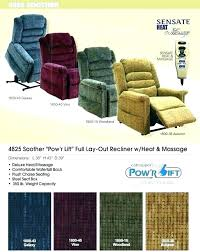lift chair for used lift chairs for power lift recliner chairs power lift lift chair