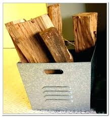 fire wood storage box firewood storage bins 3 ideas build indoor fire wood storage box firewood