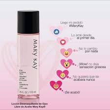 mary kay eye makeup remover photo 2