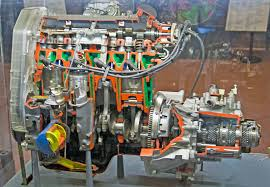 fiat 128 engine diagram fiat automotive wiring diagrams 800px fiat 1581cc engine cutup fiat engine diagram 800px fiat 1581cc engine cutup