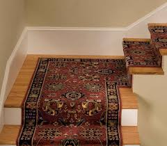 carpet runners for stairs. tips stair runners rug runner for stairs within ( carpet i