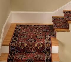 tips stair runners stair rug runner rug runner for stairs within rug runners for stairs