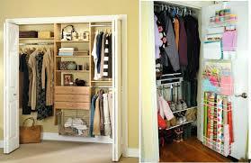 master bedroom closet bedroom closets ideas in the amazing small master bedroom closet ideas intended for