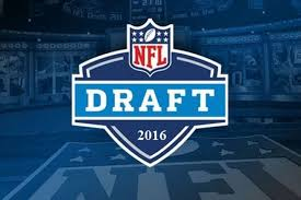 Nfl Draft Fantasy Fits Fantasy Sports Collective