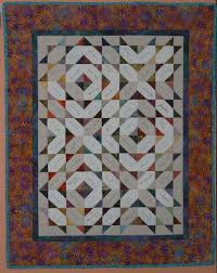 21 best easy quilts: signature quilt images on Pinterest ... & Signature Quilt 1 Adamdwight.com