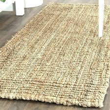 rubber backed rug rugs area medium size of large 8x10 rubber backed rug