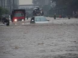 essay on flood my favorite personality essay essay on my favourite  2013 jakarta flood