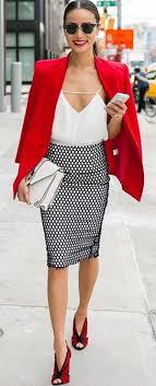 Best 25 Elegant Style Women Ideas On Pinterest Elegant Fashion