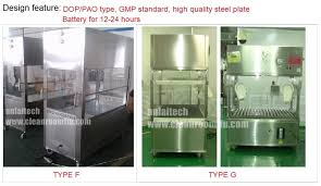 Best Class 100 Clean Room Specification Images Home Design Class 100 Clean Room Design