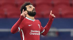 Liverpool - Newcastle 1-0 highlights e gol, la decide Salah! - VIDEO -  Generation Sport