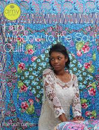 Amy Butler Patterns Beauteous Amy Butler Design