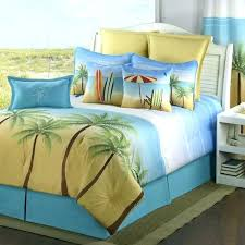 beach house linens beach house bedspreads beach comforter sets queen bed set for baby bedding ideal beach house ina beach house linens