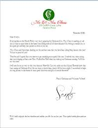 little envelope template free printable santa letter envelope a geek in glasses