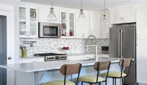 Robinson Design Jan Robinson Interiors Design Style Decor