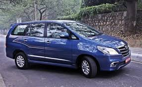 new car releases in 2015 indiaUpcoming New MPV Launches India 2015  Motor Trend India