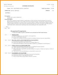 Dental Assistant Resume Objective Dental Assistant Resume Objectives Resume Online Builder 41