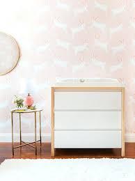 Nursery Furniture Ideas Baby Girl Nursery Ideas Day Nursery Room