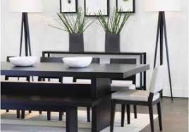 wood dining room chairs unique creative good looking furniture dining room table decobizz
