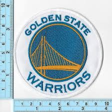 Designer Iron On Patches China Customized Cheap China Sports Basketball Embroidery
