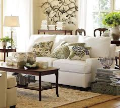 Prepossessing Pottery Barn Living Room Ideas Exterior A Apartment Design  Ideas In Pottery Barn Living Room