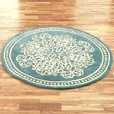 7 foot round rug 7 ft round area rugs s 7 x 9 foot rugs 7 ft round area rugs 6 7 foot round rugs