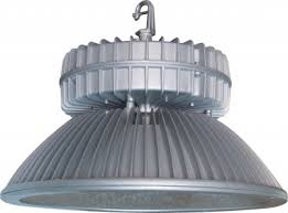 ys lighting releases retro industrial led low bay fixtures industrial led lighting i11 lighting