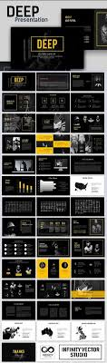 Movie Powerpoint Template 27 Best Music And Movie Powerpoint Templates Images