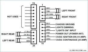 2001 s10 blazer wiring diagram askyourprice me 2001 s10 blazer wiring diagram blazer stereo wiring diagram 2001 s10 blazer radio wiring diagram