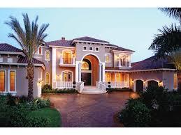 Mediterranean homes design endearing inspiration pb fr ph co lg jpg