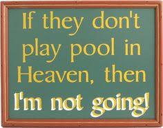 Pool hall junkie on Pinterest via Relatably.com