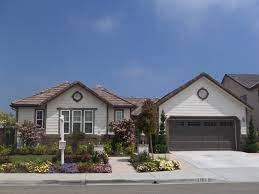 single story homes in carlsbad