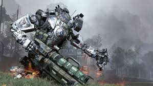 Titanfall 2 Sales Chart Titanfall 2 Flops In Uk Musings Of A Mario Minion