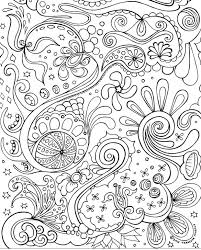 Adult Coloring Pages 19 Free Psd Ai Vector Eps Format Download